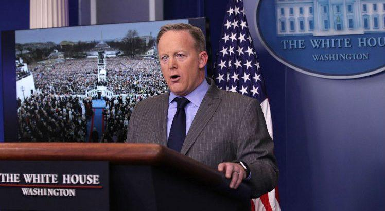 new-white-house-press-secretary-sean-spicer