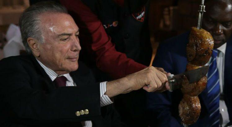 michel-temer-churrascaria