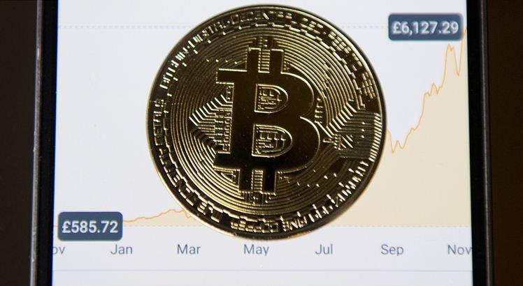 BRITAIN-MARKET-CURRENCY-COMPUTERS-INTERNET