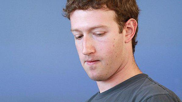 mark-zuckerberg-foto-getty-size-598