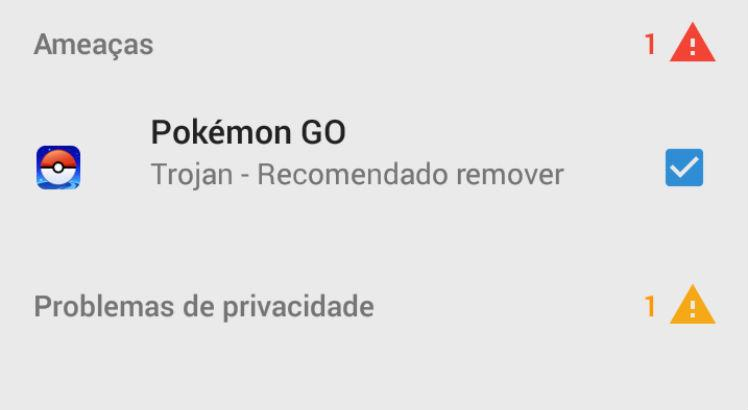 pokemon psafe