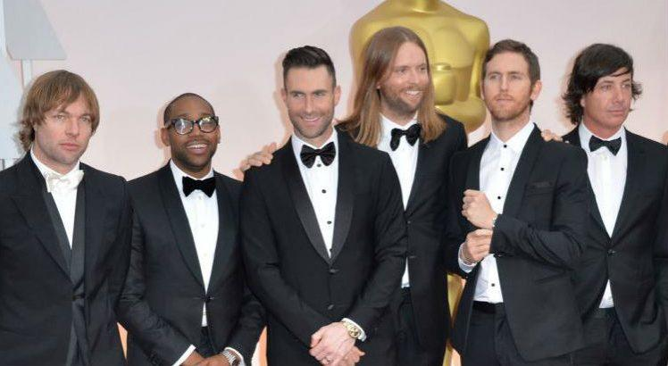 maroon-5-announce-new-tour-for-2016