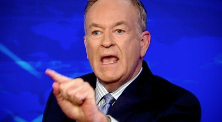 billoreilly052115