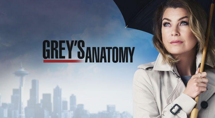 greys-anatomy-netflix-12-temporada