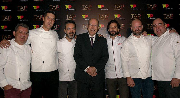 chefs-tap-awards