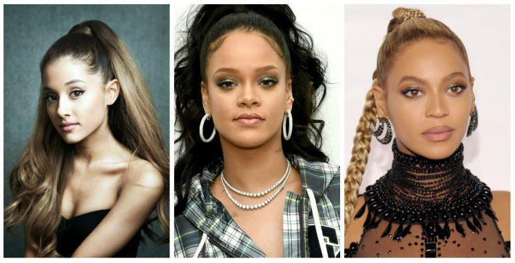 collage bey