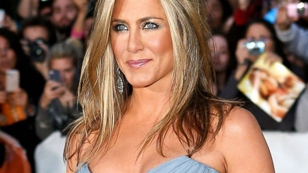 gty_jennifer_aniston_kb_140310_16x9_992