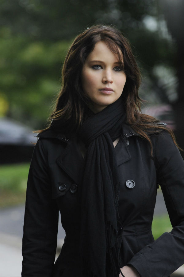Jennifer-Lawrence-em-Silver-Linings-Playbook