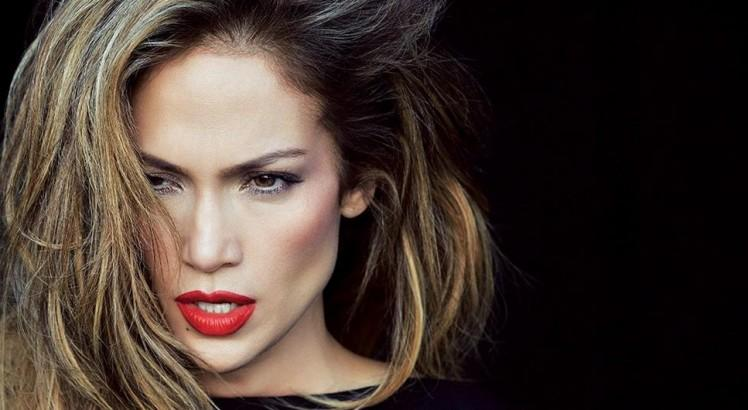jennifer-lopez-billboard-1200×530