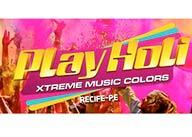 Play Holi - Recife