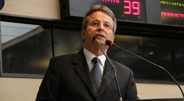 Foto: Carlos Lima/Câmara Municipal do Recife