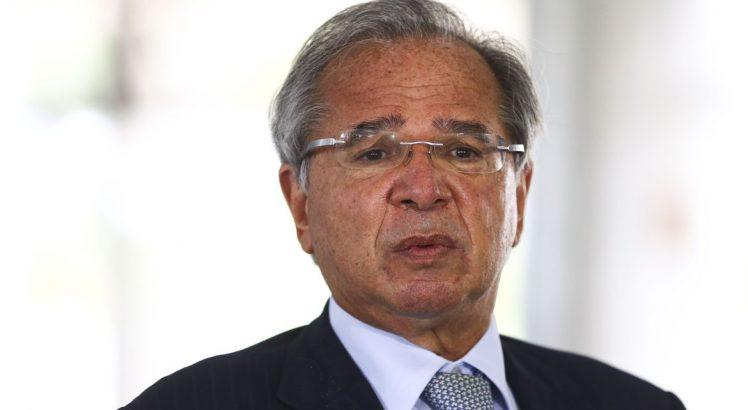 coletiva-paulo-guedes_mcamgo_abr_080320211818-4