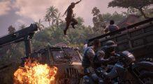 Uncharted-4_drake-truck-leap1