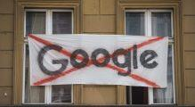 GERMANY-US-TECHNOLOGY-IT-GOOGLE