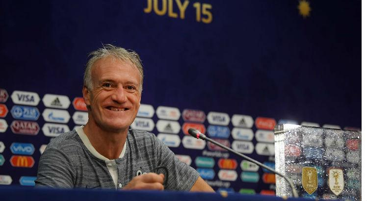 Didier Deschamps 1 final
